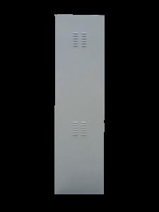 ตู้กดบัตร_190902_0010